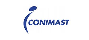 conimast