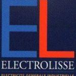Electrolisse