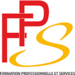 FPS formation professionnelle planeuse rouleuse